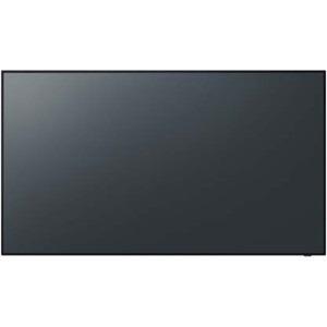 Panasonic CQ1 Series 4K Professional TV TH-65CQ1U