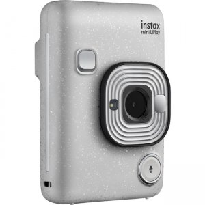 instax mini LiPlay Instant Digital Camera 16631760