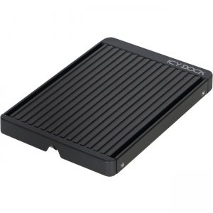 "Icy Dock M.2 PCIe NVMe SSD to 2.5"" U.2 PCIe SSD Converter Adapter MB705M2P-B"