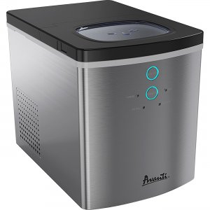 Avanti Portable Ice Maker IM1213SIS AVAIM1213SIS