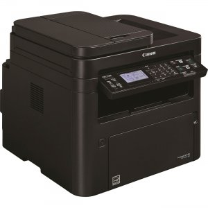 Canon imageCLASS Multifunction Printer ICMF264DW CNMICMF264DW MF264dw
