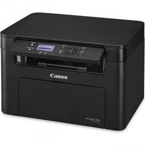 Canon imageClass Laser Printer ICMF113W CNMICMF113W MF113w