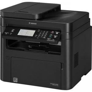 Canon imageClass Laser Printer ICMF267DW CNMICMF267DW MF267dw
