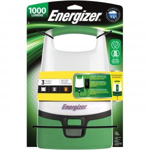 Energizer Rechargeable Area Light ENALUR7 EVEENALUR7