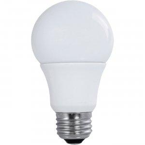 Satco 10W A19 Non-dimmable LED Bulbs S8560 SDNS8560