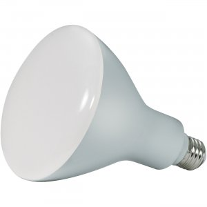 Satco 16.5BR40 LED 2700K 120V Bulb S9615 SDNS9615
