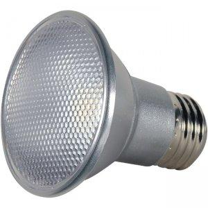 Satco 7PAR20 LED 3K Bulb S8581 SDNS8581