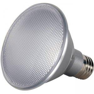 Satco 13PAR20 LN LED 3K Bulb S8583 SDNS8583