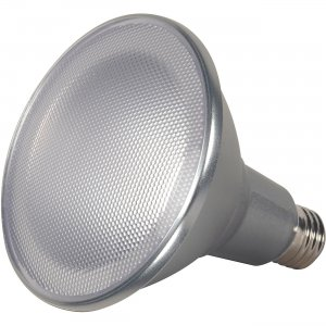 Satco 15PAR38 LED 3K Bulb S8584 SDNS8584