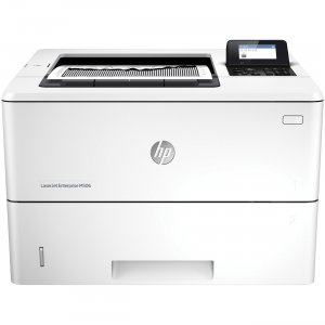 HP LaserJet Enterprise Printer 1PV86A HEW1PV86A M507n