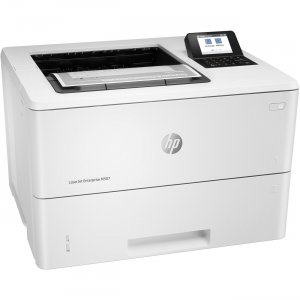 HP LaserJet Enterprise Printer 1PV87A HEW1PV87A M507dn