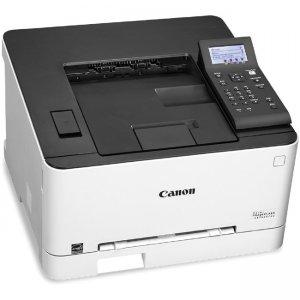 Canon Color imageClass Laser Printer ICLBP622CDW CNMICLBP622CDW LBP622Cdw