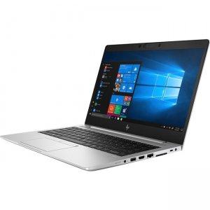 HP EliteBook 745 G6 Notebook PC 7DB46AW#ABA