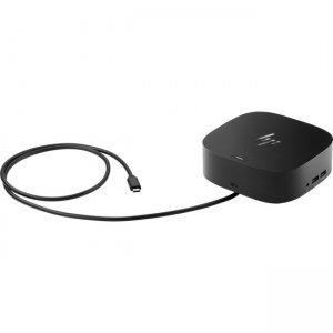 HP USB-C Dock G5 5TW10UT#ABA