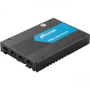 Micron 9300 NVMe SSD MTFDHAL15T3TDP-1AT1Z 9300 PRO