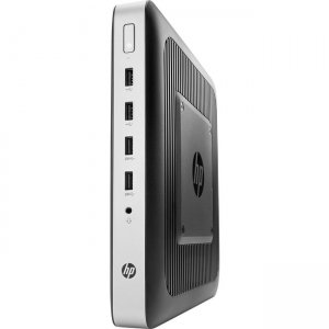 HP t630 Thin Client 3ZF53UP#ABA