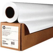 "HP 20-lb Bond with ColorPRO Technology, 2 Pack - 40""x500' Y3P46A"