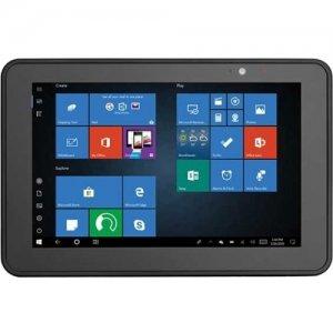 Zebra ET56 Tablet ET56BT-W12E ET56