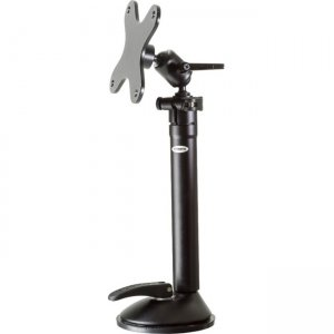 Gamber-Johnson Height-Adjustable Suction-Cup Desktop Mount 7170-0588