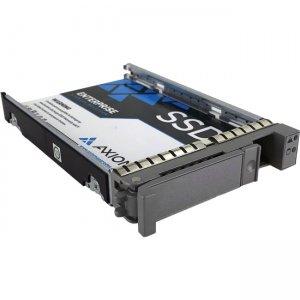 Axiom 1.2TB Enterprise Pro 2.5-inch Hot-Swap SATA SSD for Cisco SSDEP50CI1T2-AX EP500