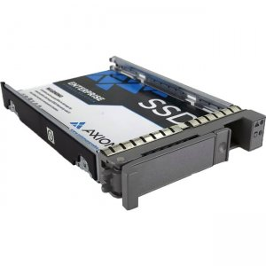 Axiom 400GB Enterprise Pro 2.5-inch Hot-Swap SATA SSD for Cisco SSDEP50CI400-AX EP500
