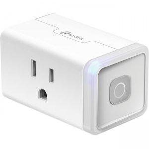 Kasa Smart Wi-Fi Plug Lite HS103