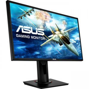 Asus Widescreen LCD Monitor VG248QG