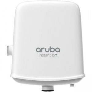 Aruba Instant On (US) 2x2 11ac Wave2 Outdoor Access Point R2X10A AP17