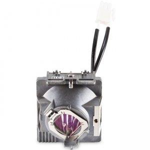 Viewsonic Projector Lamp RLC-119