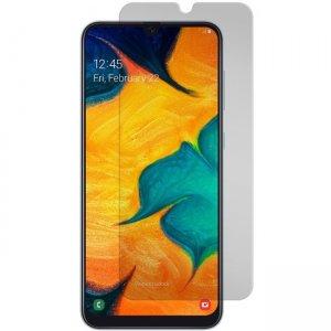 Gadget Guard Samsung Galaxy A30/A50 Tempered Glass Screen Protector GGBIXXC208SS06A