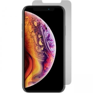 Gadget Guard Apple iPhone XS Max Insured Sapphire Tempered Glass Screen Protector VTBIPSC208AP03V