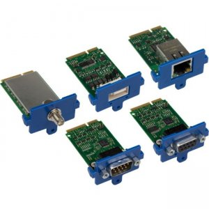Multi-Tech MultiConnect mCard MTAC-MFSER-DTE