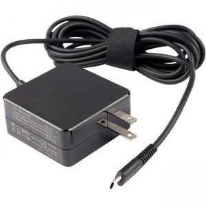 Axiom AC Adapter 1HE08AA-AX