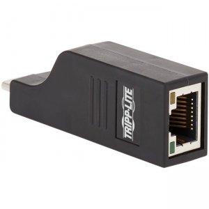Tripp Lite Gigabit Ethernet Card U436-000-GB