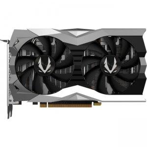 Zotac GeForce RTX 2060 SUPER MINI Graphic Card ZT-T20610E-10M