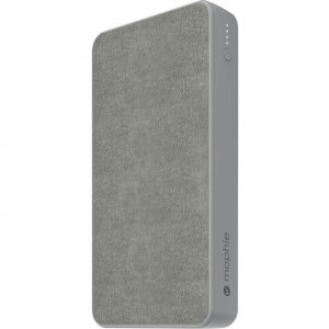 mophie powerstation XL (Fabric) 401102951