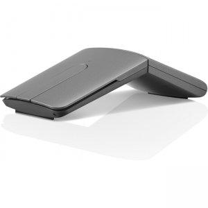 Lenovo YOGA Mouse with Laser Presenter 4Y50U59628