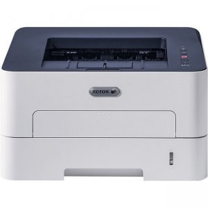 Xerox Laser Printer B210/DNI B210