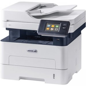 Xerox Multifunction Printer B215/DNI B215