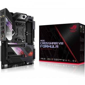 ROG Crosshair VIII Formula Desktop Motherboard ROG CROSSHAIR VIII FORMUL