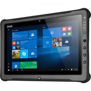 Getac Tablet FG21YCKA1UHX F110 G4