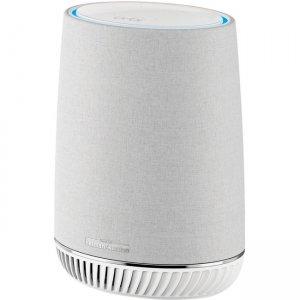 Netgear Orbi Voice Smart Speaker and System Add-on RBS40V-200NAS RBS40V