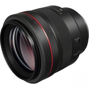 Canon RF 85mm F1.2 L USM 3447C002