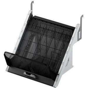 Epson Rigid Print Tray C12C934781