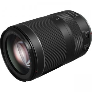 Canon RF 24-240mm F4-6.3 IS USM Standard Zoom 3684C002