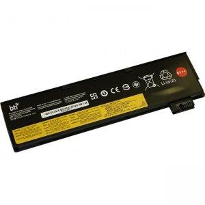 BTI Battery LN-4X50M08812-BTI