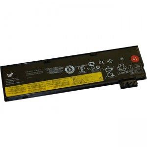 BTI Battery LN-4X50M08810-BTI