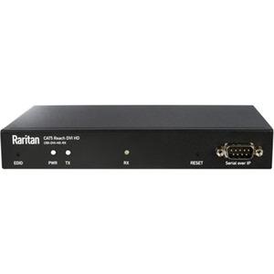 Raritan CAT5 Reach DVI HD C5R-DVI-HD-RX