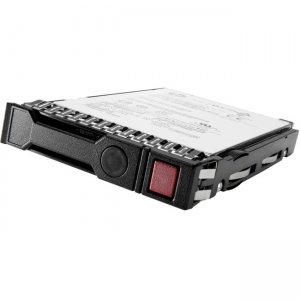 Accortec 4TB SAS 12G Midline 7.2K LFF (3.5in) SC 1yr Wty 512e HDD 861756-B21-ACC