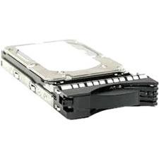 """Accortec 3TB 7.2K 6Gbps NL SAS 3.5"""" G2HS HDD 90Y8577-ACC"""